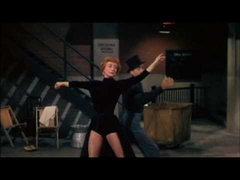 Torch Song (1953) -