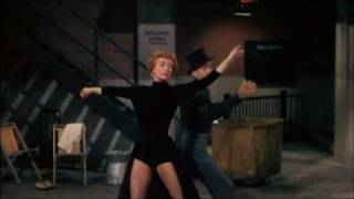 "Torch Song (1953) - ""You"