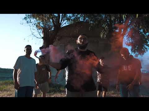 O'WHITE - I (OFFICIAL VIDEO)