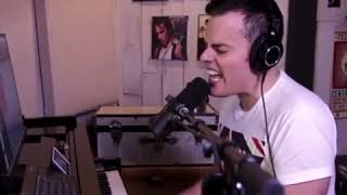 VIRAL MUSIC NOW Bohemian Rhapsody