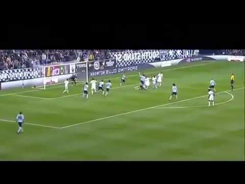 Real Sociedad Vs Fc Barcelona Live Stream Youtube
