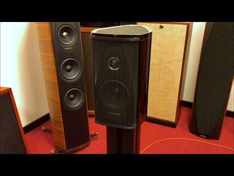 the-delicious-sonus-faber-olympica-1-bookshelf-speakers!