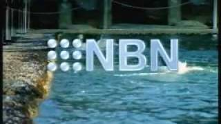 NBN TV ID and Program Lineup (x2) (2008)