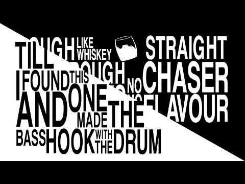 Hilltop Hoods - The Nosebleed Section (Fan-made Lyric Video)