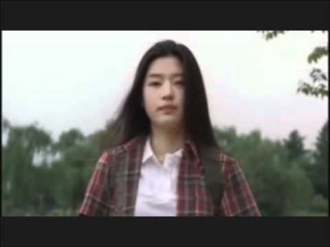 Kay Tagal kitang hinintay by: sponge cola (lyrics)