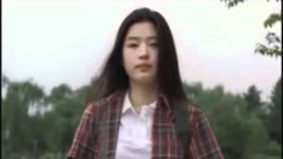 Repeat youtube video Kay Tagal kitang hinintay by: sponge cola (lyrics)