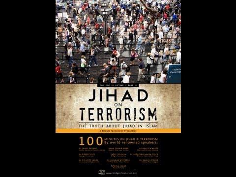 Jihad on Terrorism