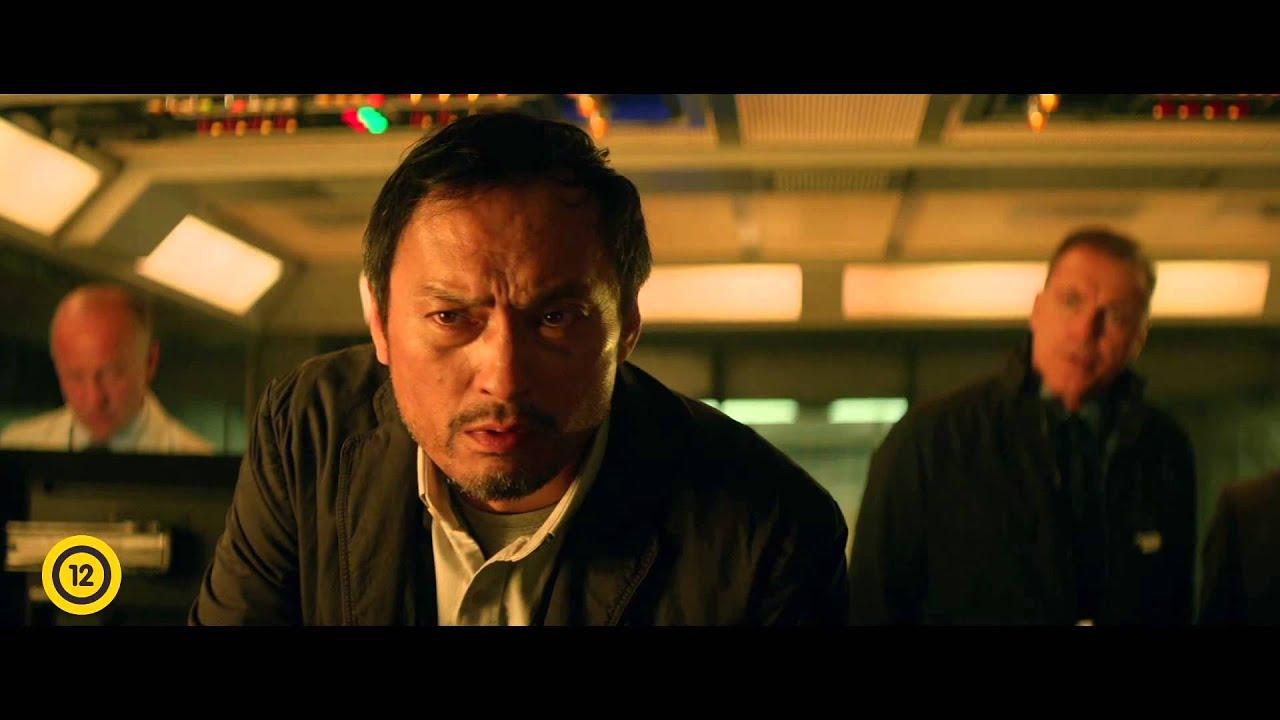 Godzilla - Szinkronos előzetes (12)
