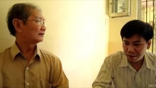 Hội Cổ Nhạc Việt Nam giúp đỡ học sinh khuyết tật trường Đa Thiện - Quận 7
