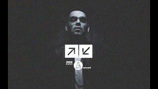 UpsideDown - BBC Asian Network Guest Mix 2018