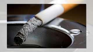 Видео как бросить курить в домашних условиях(http://anti-tabak.tk Бросить курить проще, чем ты думаешь. На это есть множество причин. Думаю ты о них знаешь. Если..., 2015-09-25T22:31:32.000Z)