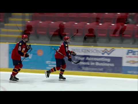 OJHL Tonight: September 29, 2019