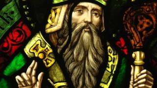 A Brief History of Saint Patrick Top 10 Video