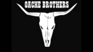 Oache Brothers - Die Eine