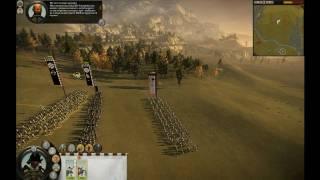 demo Walkthrough. As The Cossacks Mona Lisa Looking. Cartoon. Collection. Games Cartoons