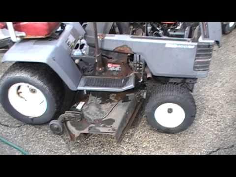 "2PK Deck Belt Toro 99-3904 993904 Wheel Horse Z Master 52/"" Decks"