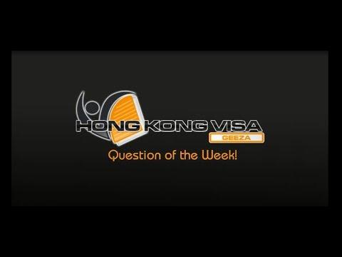 hong-kong-immigration---visiting-hong-kong-after-a-serious-criminal-conviction-overseas