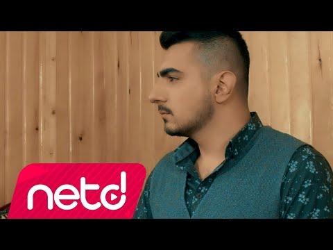 Fatih Kocaman - Şehit Türküsü