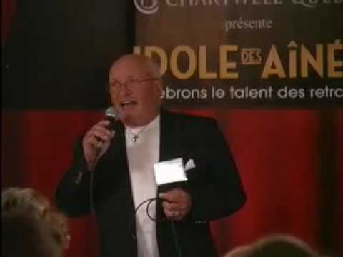 Claude carroll