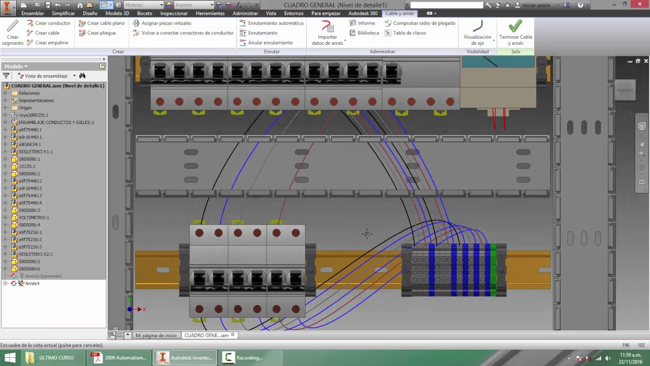 Hot4cad Online Autocad Electrical Drafting