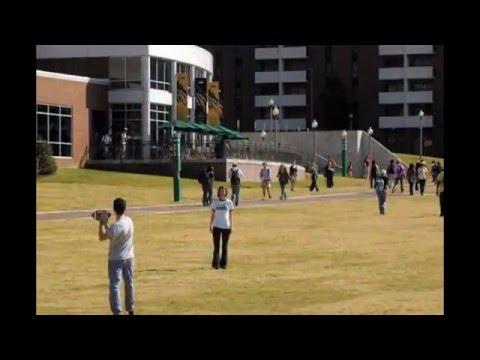 University of Alabama at Birmingham (UAB)