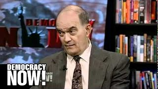 """The NSA Is Lying"": U.S. Government Has Copies of Most of Your Emails Says NSA Whistleblower"