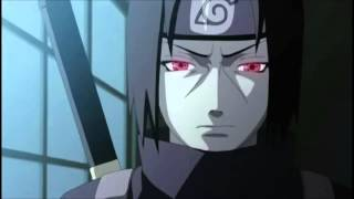 ITACHI - never too late