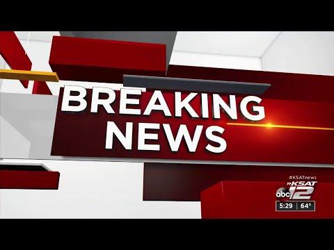 KSAT 12 News At 530, Mar. 22, 2020