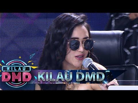 Pakai Kacamata Hitam, Ayu Ting Ting Jadi Cantik Banget  - Kilau DMD (27/3)