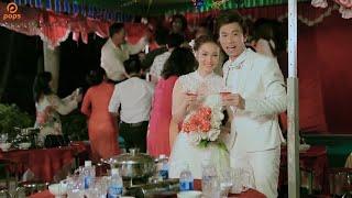 Phim Ca Nhạc Rượu Cưới Ngày Xuân | Hồ Việt Trung, Lâm Vỹ Dạ [Official]