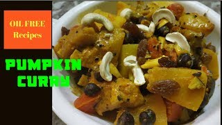 Pumpkin curry / famous bangali recipe kumor chhakka/how to cook pumpkin curry/kaddu ki sabji