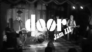 Door Jam III  - Break On Through