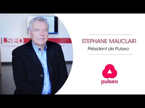 Stephane_Mauclair_PULSEO_EDI_Inno_Manageriale