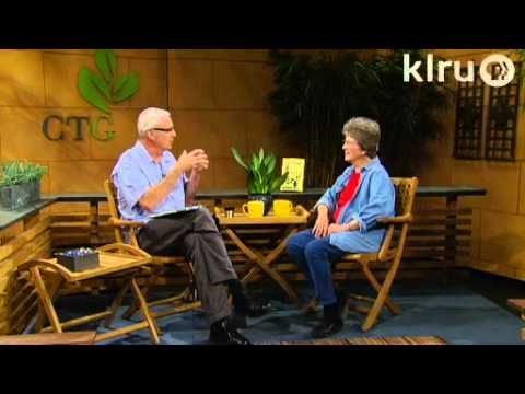 Central Texas Gardener|June 18, 2011