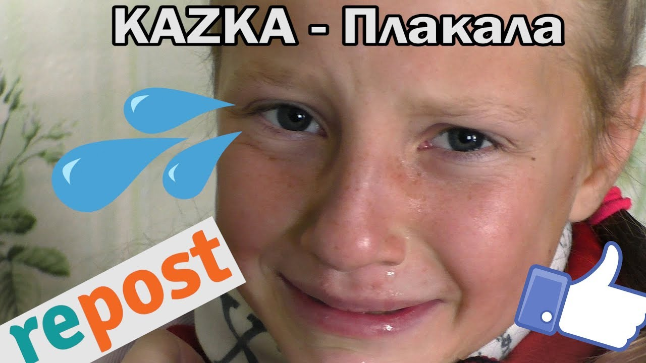 Сільські школярі запропонували свою версію відомої пісні (відеосюжет)