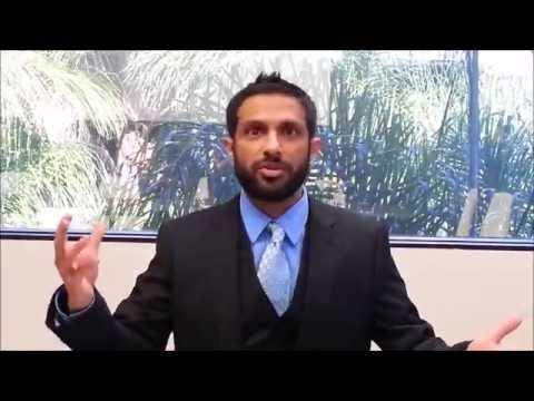Searching Business For Sale Websites Such as BizBuySell.com, BizBen.com, BizQuest.com etc.