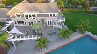 787 Avocado Court at Sunset in Del Mar California 92014