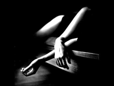 Paolo Rustichelli - Sol