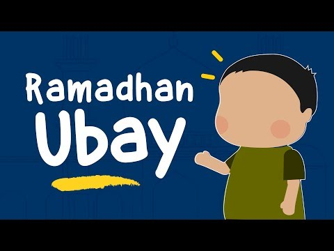 video-animasi-anak-muslim-:-cerita-ramadhan-ubay-(video-kartun-anak-islami)---yufid-kids