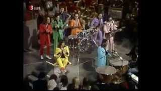 Watch Showaddywaddy I Wanna Take You Home video