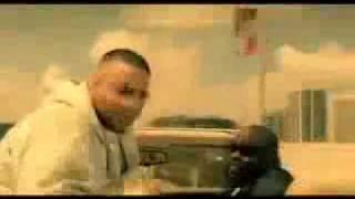 DJ Khaled ft. Akon, T.I., Rick Ross,Lil Wayne- We Takin Over