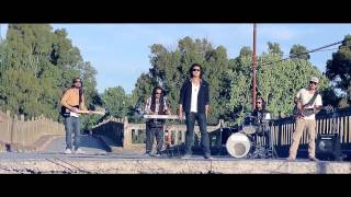 MAXI VARGAS feat QUINO de BIG MOUNTAIN - No Puedo Olvidarte (Video Oficial)