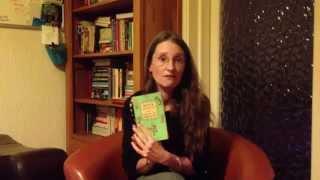 Banned Books Week: The Jabberwocky - Alice in Wonderland