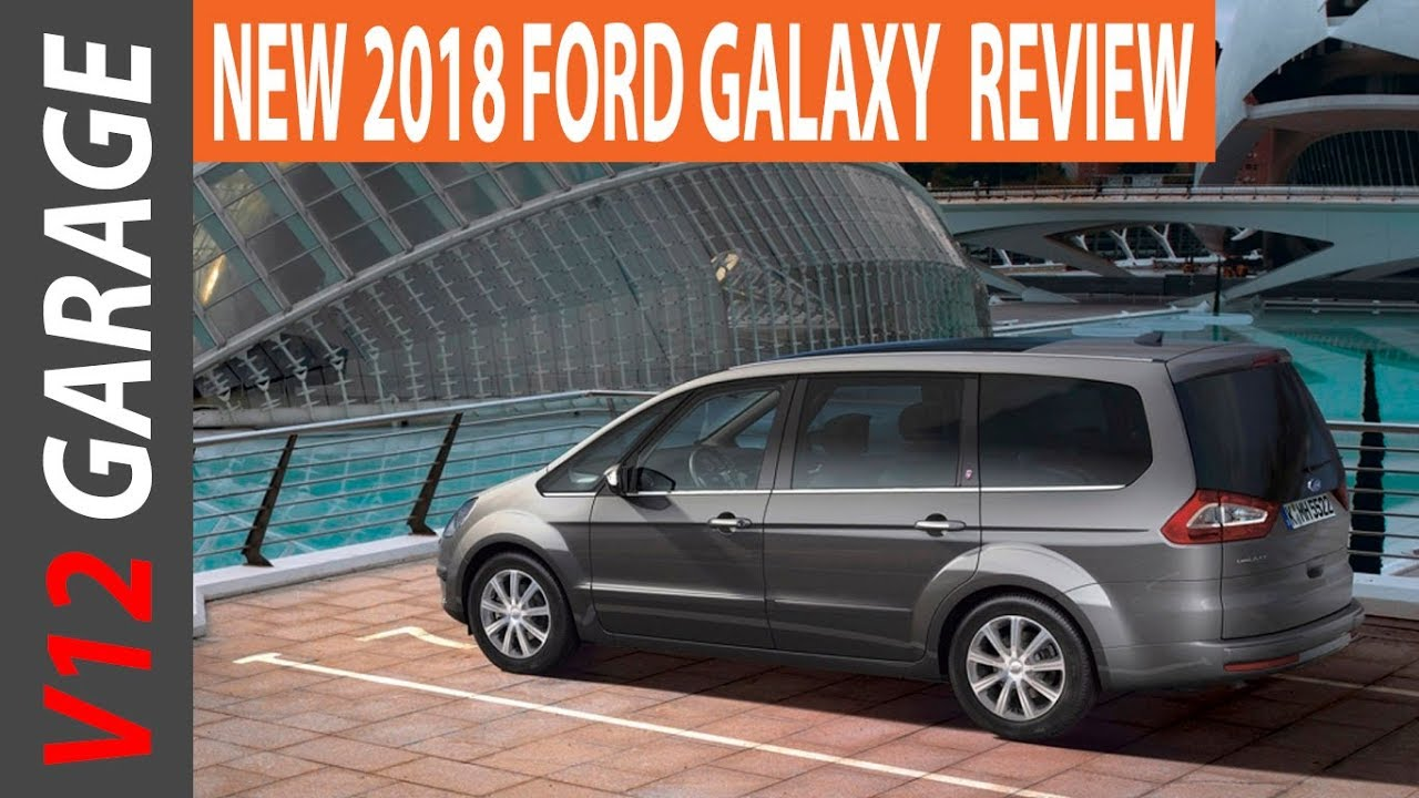 2018 ford galaxy. wonderful ford 2018 ford galaxy interior specs and review intended ford galaxy i