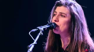 Julia Holter - Full Performance (Live on KEXP)