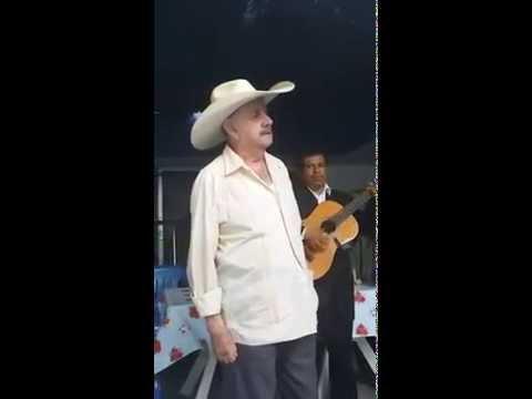 GERARDO REYES-Sin fortuna