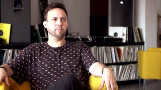 MACEO PLEX (EB.TV Feature)