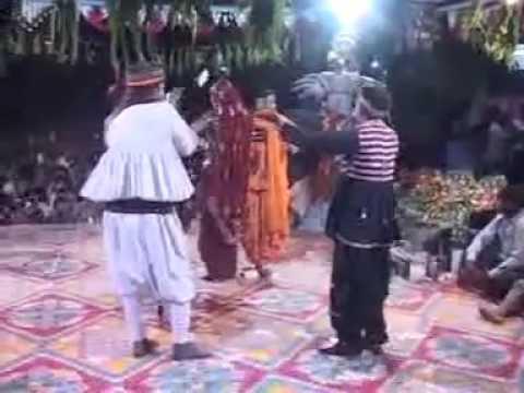 gujarati bhavaibest in gujratplzz must watch