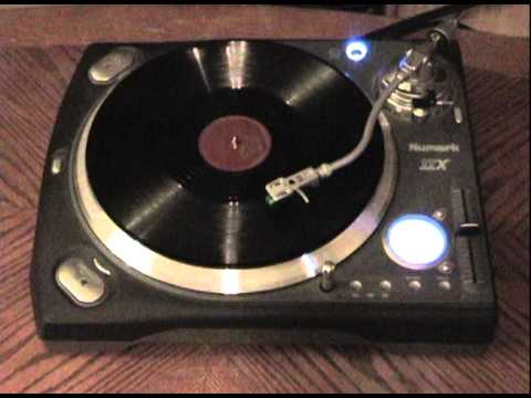 the almost complete 78 rpm record dating guide ii