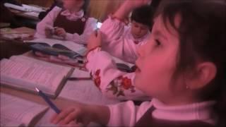 Інтегрований урок з математики та малювання. 2 клас. Вчителі: Шанайда О.І., Журавель Н.П.